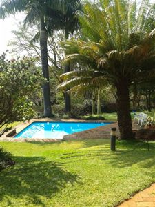For Sale, House, Louis Trichardt -Ref No 3131298 ZAR 3,300,000