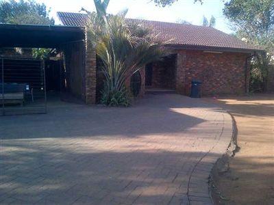 Centurion, Wierdapark Property  | Houses To Rent Wierdapark, Wierdapark, House 3 bedrooms property to rent Price:, 13,00*