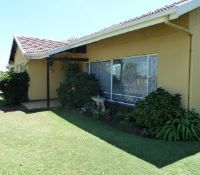 For Sale, House, Boksburg South -Ref No 3132091 ZAR 975,000