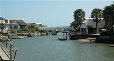 St Francis Bay, Canals Property  | Houses For Sale Canals, Canals, House 5 bedrooms property for sale Price:6,560,000