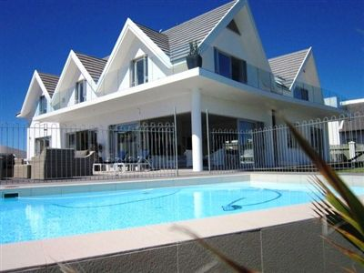 St Francis Bay, Canals Property  | Houses For Sale Canals, Canals, House 6 bedrooms property for sale Price:14,800,000