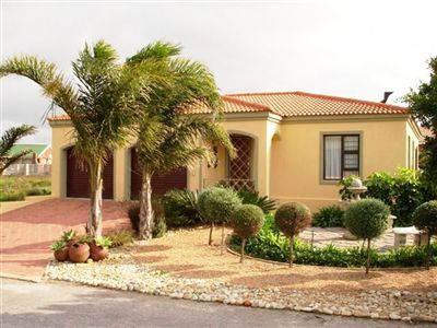 House for sale in Wavecrest