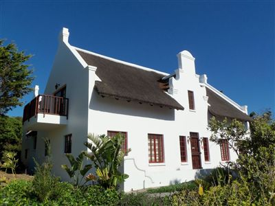 St Francis Bay, Village I Property  | Houses For Sale Village I, Village I, House 6 bedrooms property for sale Price:2,995,000