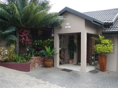 Rustenburg, Safari Gardens Property  | Houses For Sale Safari Gardens, Safari Gardens, House 4 bedrooms property for sale Price:2,700,000
