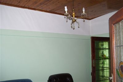 Delville property to rent. Ref No: 13365338. Picture no 9