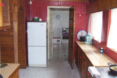 Delville property to rent. Ref No: 13365338. Picture no 13