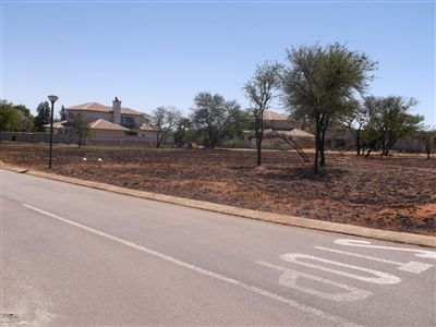 Wilkoppies property for sale. Ref No: 3136344. Picture no 1