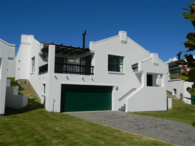 St Francis Bay, Village I I Property  | Houses For Sale Village I I, Village I I, House 4 bedrooms property for sale Price:1,695,000