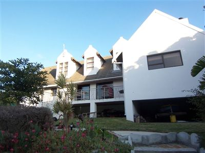 St Francis Bay, Village I I Property  | Houses For Sale Village I I, Village I I, House 5 bedrooms property for sale Price:2,050,000