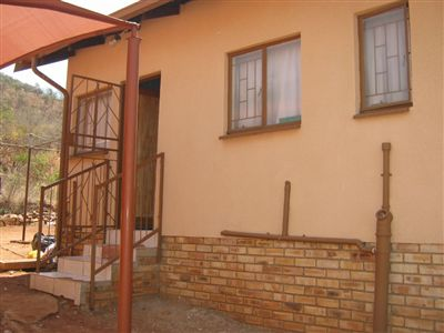 Tlhabane property for sale. Ref No: 3137699. Picture no 2