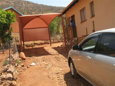 Tlhabane property for sale. Ref No: 3137699. Picture no 8