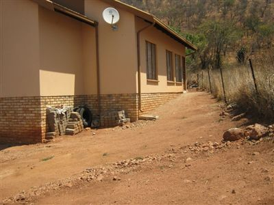 Tlhabane property for sale. Ref No: 3137699. Picture no 9
