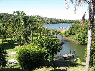 St Francis Bay, Greater St Francis Bay Area Property    Houses For Sale Greater St Francis Bay Area, Greater St Francis Bay Area, House 5 bedrooms property for sale Price:5,500,000
