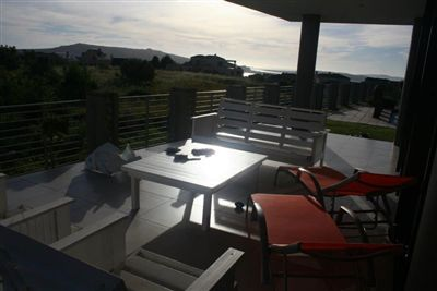 Myburgh Park property for sale. Ref No: 13238845. Picture no 7