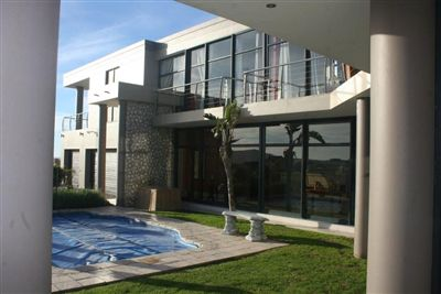 Myburgh Park property for sale. Ref No: 13238845. Picture no 4