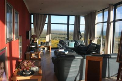 Myburgh Park property for sale. Ref No: 13238845. Picture no 11