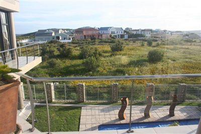 Myburgh Park property for sale. Ref No: 13238845. Picture no 2