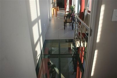 Myburgh Park property for sale. Ref No: 13238845. Picture no 12