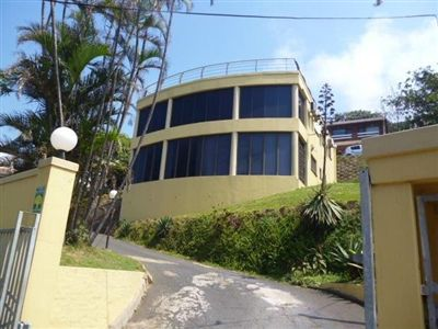 House for sale in Bluff