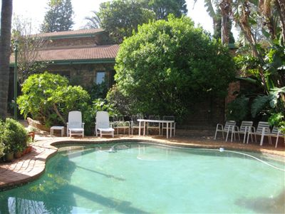 Property and Houses for sale in La Montagne, House, 6 Bedrooms - ZAR 3,130,000