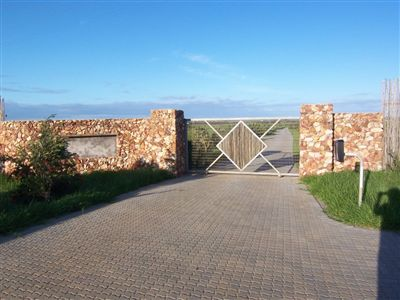 St Francis Bay, Greater St Francis Bay Area Property  | Houses For Sale Greater St Francis Bay Area, Greater St Francis Bay Area, Vacant Land  property for sale Price:650,000