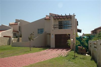 St Francis Bay, St Francis On Sea Phase I Property  | Houses For Sale St Francis On Sea Phase I, St Francis On Sea Phase I, House 3 bedrooms property for sale Price:1,495,000