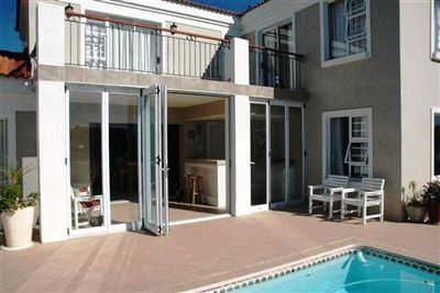House for sale in St Francis On Sea Phase I
