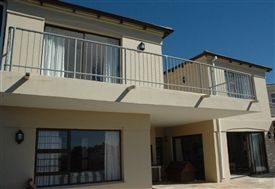 St Francis Bay, St Francis On Sea Phase I Property  | Houses For Sale St Francis On Sea Phase I, St Francis On Sea Phase I, House 3 bedrooms property for sale Price:3,800,000