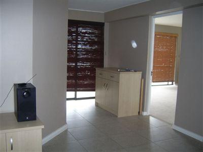Calypso Beach property for sale. Ref No: 13235063. Picture no 5