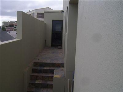 Calypso Beach property for sale. Ref No: 13235063. Picture no 6