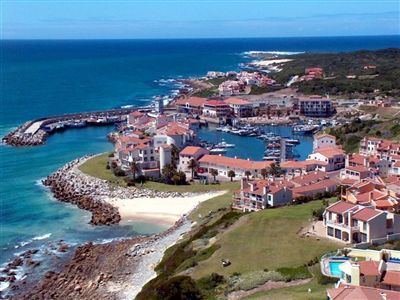 St Francis Bay, Port St Francis Property  | Houses For Sale Port St Francis, Port St Francis, Apartment 2 bedrooms property for sale Price:1,320,000