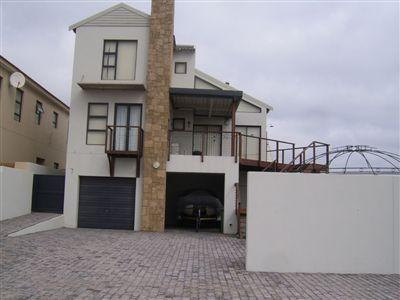 Calypso Beach property for sale. Ref No: 13235068. Picture no 1