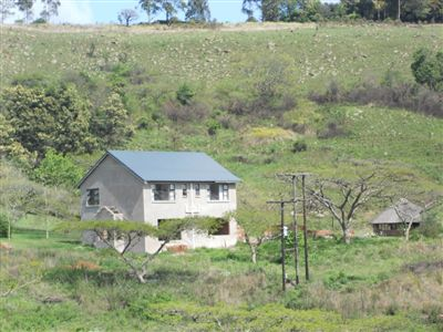Hilton, Hilton Property  | Houses For Sale Hilton, Hilton, House 3 bedrooms property for sale Price:3,500,000