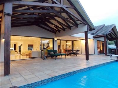 Simbithi Eco Estate property for sale. Ref No: 3143022. Picture no 1