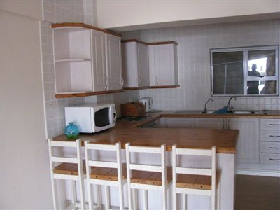 Hartenbos property for sale. Ref No: 2936360. Picture no 15