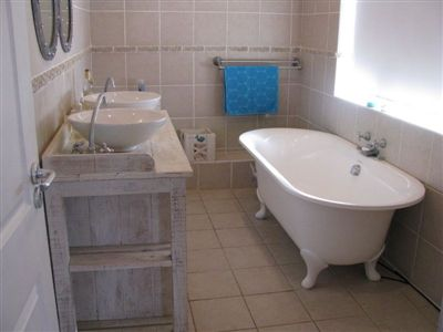 Hartenbos property for sale. Ref No: 2936360. Picture no 19