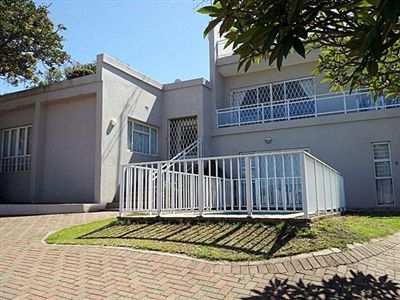 Margate, Uvongo Property  | Houses For Sale Uvongo, Uvongo, Townhouse 4 bedrooms property for sale Price:4,400,000