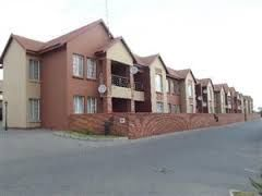 Centurion, Kosmosdal Property    Houses For Sale Kosmosdal, Kosmosdal, Apartment 2 bedrooms property for sale Price:660,000