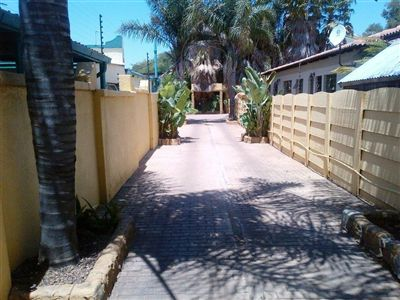 House for sale in Boksburg West