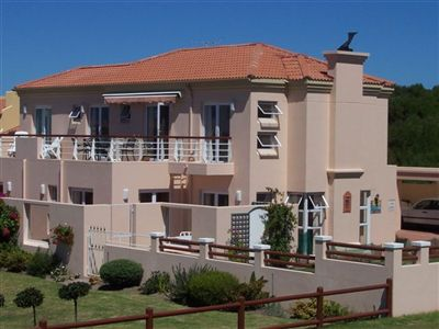 St Francis Bay, St Francis On Sea Phase I Property  | Houses For Sale St Francis On Sea Phase I, St Francis On Sea Phase I, House 3 bedrooms property for sale Price:2,890,000