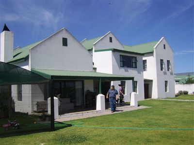 Langebaan, Long Acres Country Estate Property  | Houses For Sale Long Acres Country Estate, Long Acres Country Estate, House 4 bedrooms property for sale Price:8,150,000