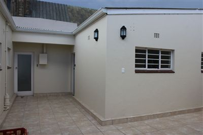 Grahamstown property to rent. Ref No: 13412996. Picture no 1