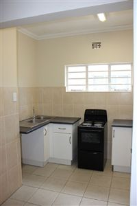 Grahamstown property to rent. Ref No: 13412996. Picture no 6