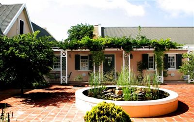 Farms for sale in Greater St Francis Bay Area