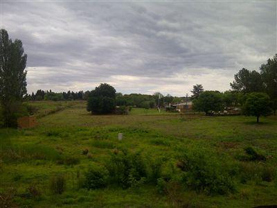 Centurion, Raslouw Ah Property  | Houses For Sale Raslouw Ah, Raslouw Ah, Commercial  property for sale Price:5,500,000