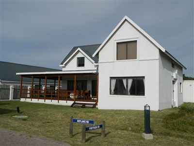St Francis Bay, St Francis Bay Links Property  | Houses For Sale St Francis Bay Links, St Francis Bay Links, House 4 bedrooms property for sale Price:1,950,000