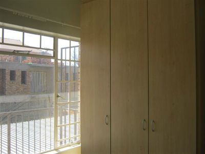 Die Bult property for sale. Ref No: 13258056. Picture no 6
