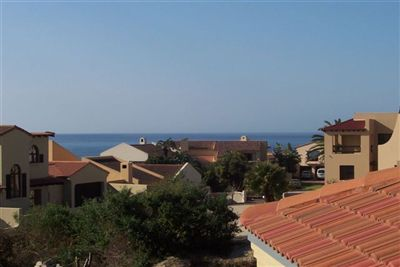 St Francis Bay, Santareme Property    Houses For Sale Santareme, Santareme, House 4 bedrooms property for sale Price:3,280,000