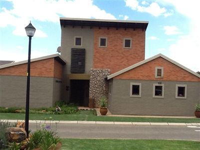 Rustenburg, Waterval East Property  | Houses For Sale Waterval East, Waterval East, Townhouse 3 bedrooms property for sale Price:1,800,000