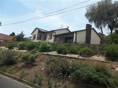 For Sale, House, Mondeor -Ref No 3148845 ZAR 1,599,000